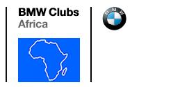 BMW Clubs Africa